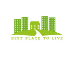 alianza best place to live
